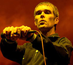 Ian Brown To Headline The Warehouse Presents In Manchester