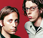 The Black Keys Cancel Tour Dates Due To Exhaustion