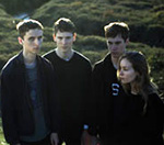 These New Puritans To Showcase New Songs At London Gig
