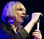 Sia To Play The Roundhouse, London This May