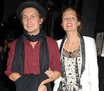 Take That Singer Mark Owen Enters Rehab