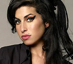 Amy Winehouse Record Label Posts Profit