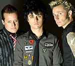 Green Day American Idiot Musical Dominating Broadway Box Office