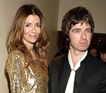 Noel Gallagher 'To Marry' Sara MacDonald This Summer