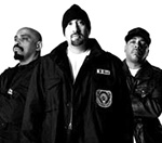 Cypress Hill Announce London And Glasgow Gigs