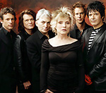 Blondie, Mark Ronson To Play Camp Bestival Festival 2011