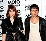 Cribs' Ryan Jarman Covers Girlfriend Kate Nash's New Single