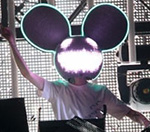 Deadmau5 UK Tour Will Eclipse Visual Spectacle Of Daft Punk Shows