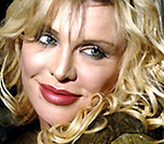 Courtney Love Elected Conservative Rock And Roll Officer At Oxford University