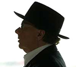Van Morrison Added To Line-Up For London Feis Festival 2011