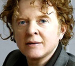 Simply Red's Mick Hucknall 'Sorry' To 1000 Women He Slept With