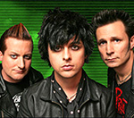 Green Day American Idiot Musical To Close In April