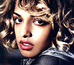 M.I.A Releases Free Wikileaks Inspired Mixtape Download