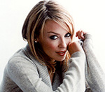 Kylie Minogue Reveals Next Single Details