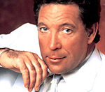 Tom Jones 'Offered James Bond Role'