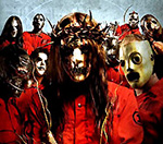 Slipknot Unveil Paul Gray Replacement For Summer Gigs
