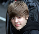 Justin Bieber Announces Initial 2011 UK Tour Dates