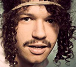 Darwin Deez Announces 2011 UK Tour