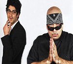Chromeo Announce Biggest Ever Winter UK And Ireland Tour