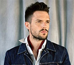 Brandon Flowers Teams Up With Charlize Theron For New Video