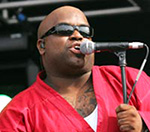Cee Lo Green Stunned By 50 Cent 'F*ck You' Tribute