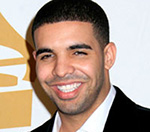 Drake Axes UK Tour Due To 'Family Emergency'