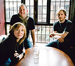 Portishead To Curate 2011 ATP Festival In London
