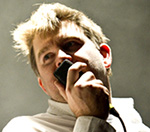 LCD Soundsystem Launch Attack On Ticket Touts Over Final Gig