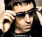 Liam Gallagher Slams Radiohead Over 'The King Of Limbs'