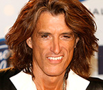 Aerosmith's Joe Perry Says Bike Crash Was Warning From 'Higher Power'