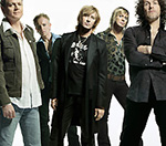Def Leppard Announce Download Festival Warm-Up Gigs