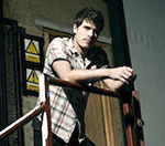 Seth Lakeman, Jolly Boys Added To Camp Bestival Line-Up