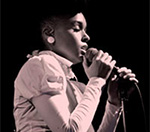 Janelle Monae Announces 2011 UK Tour