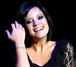 Lily Allen Congratulates Adele On Album Chart Domination