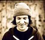 Elliott Smith 'Introduction' Album Announced