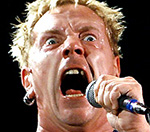 John Lydon Wants To Write New Material With The Sex Pistols