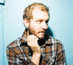 Bon Iver Confirms He Is Working With Kanye West