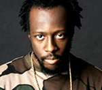 Wyclef Jean Accused Of Stealing 90s' Hip-Hop Track