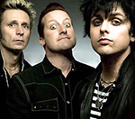Green Day Confirm New Album, DVD 'Awesome As F*ck'