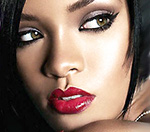 Rihanna: Bob Marley Is An Inspiration