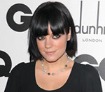 Lily Allen: I Never Retired From Music