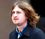 The Zutons' Dave McCabe Found Guilty Of Assault