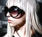 Lady Gaga Storms UK Charts With 'Born This Way'
