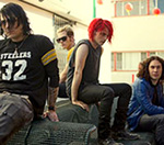 My Chemical Romance To Release Scrapped Album When They Split