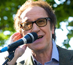 Ray Davies To Curate Meltdown Festival 2011