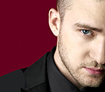 Justin Timberlake Not Behind New Song 'Take You Down'