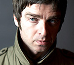Noel Gallagher Solo Album Tracklisting Revealed?