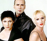 The Human League Announce New Album 'Credo' Tracklisting
