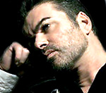 George Michael Reschedules 'Faith' Re-Release