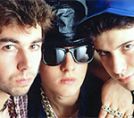 Beastie Boys: New Album 'Hot Sauce Committee' Will Go Ahead As Planned
